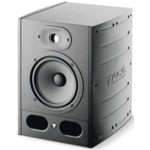 FOCAL ALPHA 65 Monitor a 2 vie